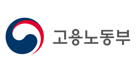 news_certif