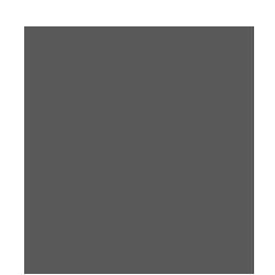 appmrocenter